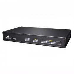 IP PBX نیوراک مدل OM50-8FXO/4FXS