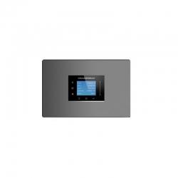 IP PBX ویپ گرنداستریم مدل UCM 6301