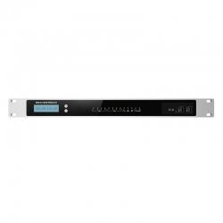 IP PBX ویپ گرنداستریم مدل UCM 6304
