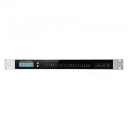 IP PBX ویپ گرنداستریم مدل UCM 6308