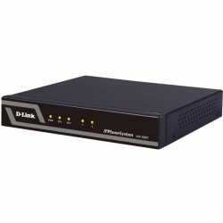 IP-PBX دی-لینک مدل DVX-2002F