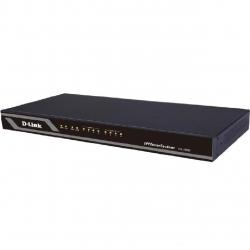 IP-PBX دی-لینک مدل DVX-2005F