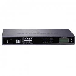 IP -PBX گرنداستریم مدل UCM 6208