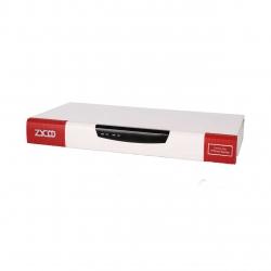 IP-PBX  زایکو مدل CooVox U60V3