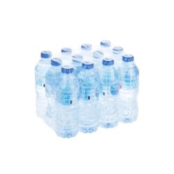 آب آشامیدنی نستله سری پیور لایف – 0.5 لیتر بسته 12 عددی