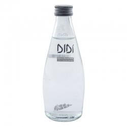 آب معدنی دی دی واتر – 300 میلی لیتر