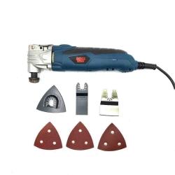 ابزار همه کاره باس مدل DCM220