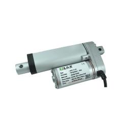 اکچیویتر مدل LINKAN-LA25.1-5-24-IP54