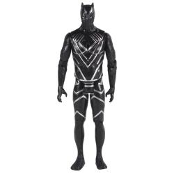 اکشن فیگور مدل Black Panther کد 0248