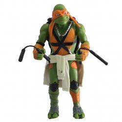 اکشن فیگور طرح لاکپشت نینجا مدل OR1