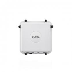 اکسس پوینت زایکسل مدل WAC6553D-E