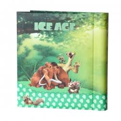 آلبوم عکس مدل Ice Age کد 20