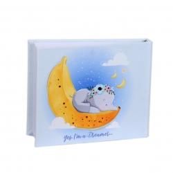 آلبوم عکس مدل فیل و ماه