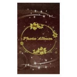آلبوم عکس مدل گل کد 1010957