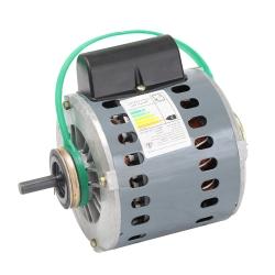 الکتروموتورکولر آبی موتوژن مدل 3/4