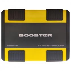 آمپلی فایر خودرو بوستر مدل BSA-9004