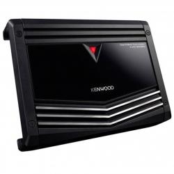 آمپلی فایر خودرو کنوود مدل KAC-8106D