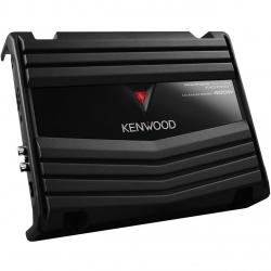 آمپلی فایر خودرو کنوود مدل KAC-PS527
