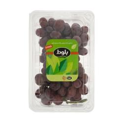 انگور کندوری بلوط – 500 گرم