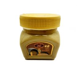 ارده شیر حسین – 250 گرم