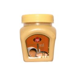 ارده شیر حسین – 450 گرم
