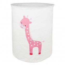 ارگانایزر کودک هیاهو مدل Pink giraffe