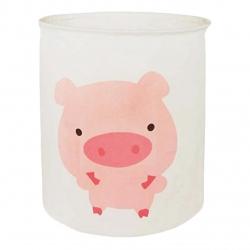 ارگانایزر کودک هیاهو مدل pig