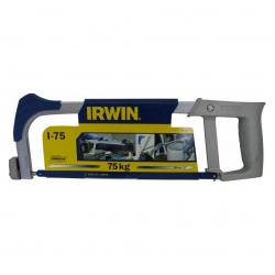 اره آهن بر اروین مدل 10505437