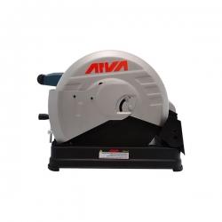 اره پروفیل بر آروا مدل RV-5630