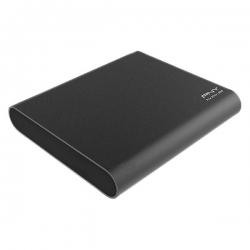 اس اس دی اکسترنال پی ان وای مدل Pro Elite USB 3.1 Gen 2 ظرفیت 500 گیگابایت