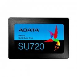 اس اس دی اینترنال ای دیتا مدل SU720 ظرفیت 500 گیگابایت
