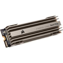 اس اس دی اینترنال کورسیر مدل MP600 core Gen4 M.2 ظرفیت 2 ترابایت