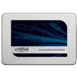 اس اس دی کروشیال مدل MX300 ظرفیت 1 ترابایت