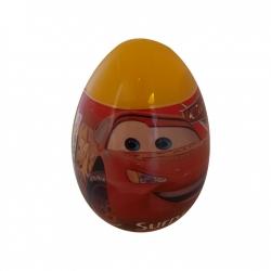 اسباب بازی شانسی مدل تخم مرغ کد2012