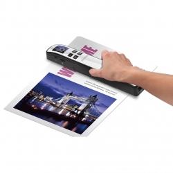 اسکنر دستی ای ویژن مدل MiWand 2 WiFi