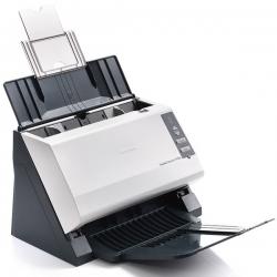 اسکنر حرفه ای اسناد ای ویژن مدل AV186 Plus