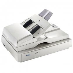 اسکنر حرفه ای اسناد ای ویژن مدل AV8350