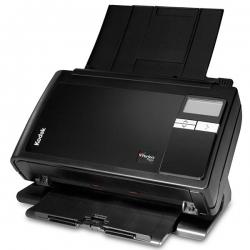 اسکنر حرفه ای اسناد کداک مدل i2600