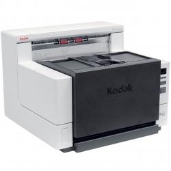اسکنر کداک مدل i4600