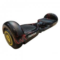 اسکوتر برقی هانروکس مدل  Hanrox P5-B AutoBalance Handle