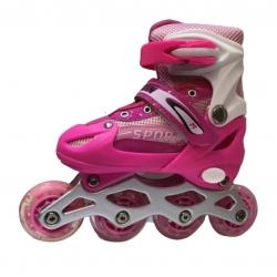 اسکیت کفشی مدل ROLLER-M-128679