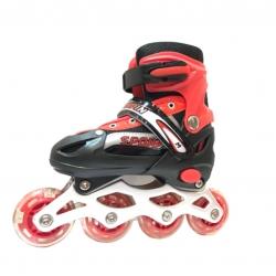 اسکیت کفشی مدل ROLLER-M-1845789