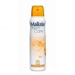 اسپری زنانه مالیزیا مدل فرش درای