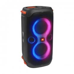 اسپیکر بلوتوثی قابل حمل جی بی المدل Party Box110