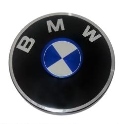 اسپینر دستی مدل BMW