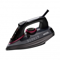 اتو بخار میگل مدل GSI 320