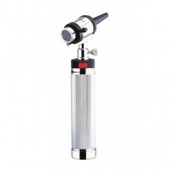 اتوسکوپ ریشتر مدل 2010