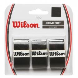 اور گریپ ویلسون مدلCOMFORT PRO بسته 3 عددی