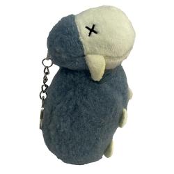 آویز عروسکی طرح گوسفند
