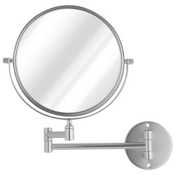 آینه آرایشی مدل Muscle125